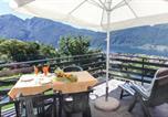 Location vacances Barzio - Holiday home Mandello del Lario 49-4