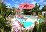 Location vacances Ko Phangan - Carpe Diem Residence-1