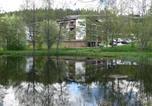Location vacances Schluchsee - Appartment Maria-2