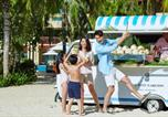 Villages vacances Sanya - The Ritz-Carlton Sanya, Yalong Bay-3
