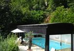 Location vacances Palaiseau - Les Restanques-2