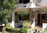 Location vacances Posada - Casa Antonella-3