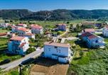 Location vacances Lopar - Apartment Branko-4