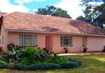 Location vacances Harare - Tinotenda Cottage-4