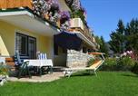 Location vacances Wagrain - Haus Ortsblick-2