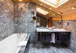 Hôtel Zermatt - Grand Hotel Zermatterhof-2