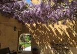 Location vacances Avignon - Clos St Pierre de Fraisse-3