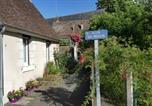 Location vacances Amboise - La Petite Lucette-1