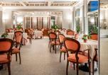 Hôtel Cernobbio - Hotel Metropole Suisse-4