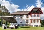 Hôtel Bernau im Schwarzwald - Hotel La Quinta - adults only-2