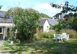 Location vacances Trégomeur - Holiday home in Brittany-2