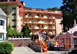 Location vacances Cosenza - Appartamento per Relax-2