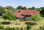 Location vacances Brietlingen - Pension Heuer-1