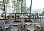 Hôtel Sihanoukville - For All Resort-3