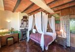 Location vacances Galaroza - La Flamenca Inn-1
