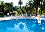 Location vacances Perpignan - Village Vacances Le Domaine du Mas Blanc