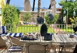 Location vacances Patti - Villa Del Melograno-1