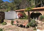 Location vacances Vallat - La Casita Peñablanca-4