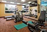 Hôtel Campbellton - Best Western Plus, Bathurst Hotel & Suites-3