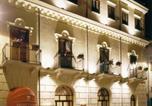 Hôtel Castellammare del Golfo - Hotel Centrale-1
