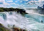 Location vacances Niagara Falls - Clifton Hill Luxury Condo 4b-3