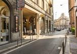 Location vacances Milan - Duomo Apartment - Galleria Unione-4