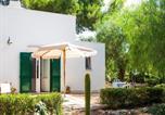 Location vacances Sannicola - Locazione Turistica Casa Atena-3