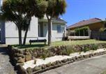 Location vacances Warrnambool - Beachpoint Cottage-3