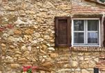 Location vacances Montescudaio - Le Casette-2