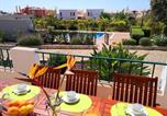 Location vacances Silves - Villa Exclusive - Silves-3