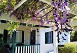 Location vacances Redland Bay - Linda's Place B&B-1