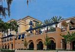 Hôtel Orlando - The Alfond Inn-4