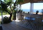 Location vacances San-Giuliano - Casa Pentone-1