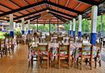 Hôtel Armenia - Hotel Mi Monaco-4