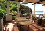 Location vacances Bonifati - Villa la Ficuzza-3