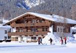 Location vacances Leutasch - Haus Witting-2