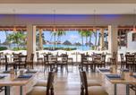 Villages vacances Noord - Holiday Inn Resort Aruba - Beach Resort & Casino-4