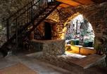Location vacances Sant Gregori - Mas Gibert-1