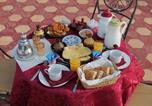 Location vacances Ouarzazate - Kasbah Valentine-3