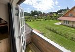 Location vacances Gulpen - Beautiful modern holiday apartment in a picturesque location-3