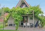 Location vacances Ee - De Druif 6 pers holiday home close to the National Park Lauwersmeer-1