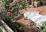 Location vacances  Province de Catanzaro - Villa del Sole Kitesurf1-2