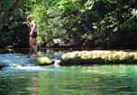 Camping avec Site nature Sainte-Foy-de-Belvès - Camping Maisonneuve-2