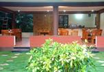 Location vacances Madikeri - Leisure Vacations Brook Stone Villa-3
