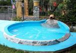 Location vacances San Ferdinando - The Five's House-1