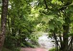 Location vacances Monmouth - Symonds Yat - Herefordshire property with stunning views-3