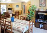 Location vacances Sainte-Mondane - Ferienhaus mit Pool Carsac-Aillac 200s-4