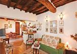 Location vacances Figline Valdarno - Casa Al Vento 2-3