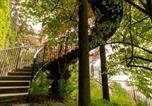 Location vacances Torno - Altido Blevio Secret Garden-3