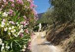Location vacances Calcinaia - Casa Rurale Selvadolivo-2